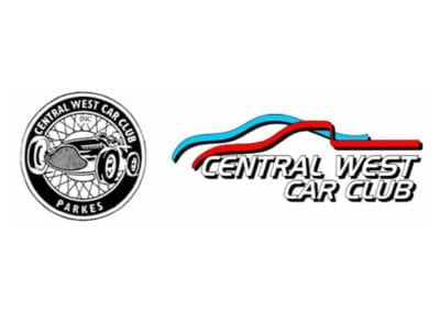 Central West Car Club