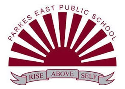 Parkes East Public School