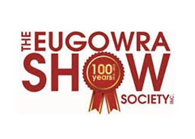 The Eugowra Show Society